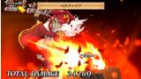 魔界戦記ディスガイア4 Return ゲーム画面5