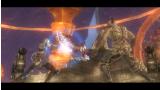ヴァルハラナイツ3 GOLD ゲーム画面6