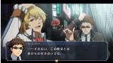 英雄伝説 碧の軌跡 Evolution ゲーム画面7