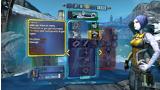 ボーダーランズ2 ゲーム画面4