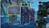 ボーダーランズ2 ゲーム画面5