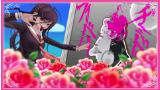 絶対絶望少女 ダンガンロンパ Another Episode ゲーム画面8