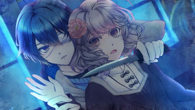 SWEET CLOWN ~午前三時のオカシな道化師~ ゲーム画面2