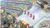 英雄伝説 空の軌跡 FC Evolution ゲーム画面3