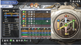 英雄伝説 空の軌跡 SC Evolution ゲーム画面8