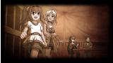 英雄伝説 空の軌跡 SC Evolution ゲーム画面9