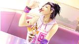 STORM LOVER V ゲーム画面4