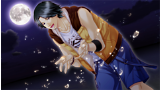 STORM LOVER V ゲーム画面6