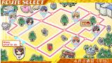 STORM LOVER 2nd V ゲーム画面5