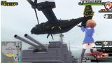 バレットガールズ2 ゲーム画面8