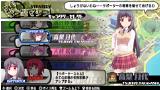 バレットガールズ2 ゲーム画面10