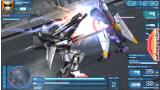 機動戦士ガンダムSEED BATTLE DESTINY PlayStation®Vita the Best ゲーム画面5