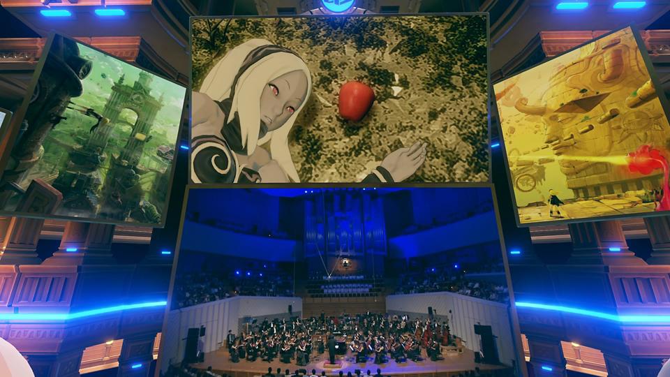 JAPAN Studio VR音楽祭_body_1