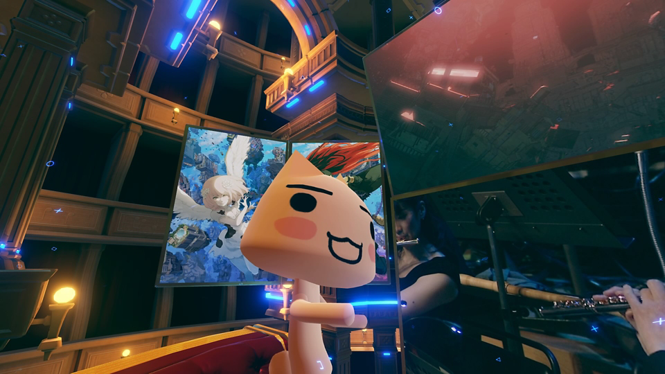 JAPAN Studio VR音楽祭_body_2