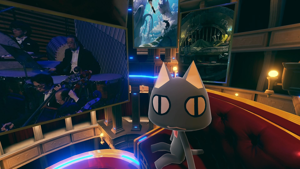 JAPAN Studio VR音楽祭_body_3