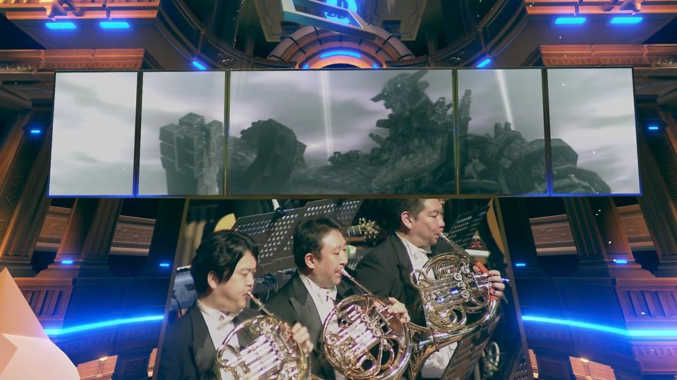 JAPAN Studio VR音楽祭_body_5