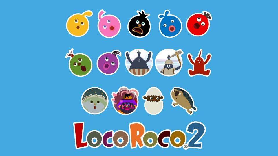LocoRoco 2_body_6