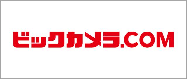 KNACK ふたりの英雄と古代兵団_banner-list-10