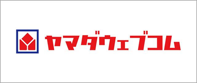 KNACK ふたりの英雄と古代兵団_banner-list-12