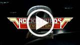 Rocketbirds 2: Evolution ゲーム動画1