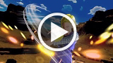 ドラゴンボール ゼノバース Welcome Price!! ゲーム動画2
