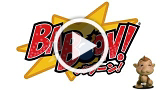 BABOON! ゲーム動画2