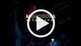 Momodora: 月下のレクイエム ゲーム動画1
