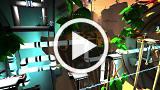 Kick & Fennick ゲーム動画1