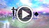 ピリオドキューブ ~鳥籠のアマデウス~ ゲーム動画1