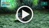 スターオーシャン2 Second Evolution ゲーム動画2