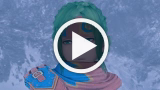 スターオーシャン5 -Integrity and Faithlessness- ゲーム動画1