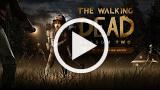 ウォーキング・デッド シーズン2 ゲーム動画1