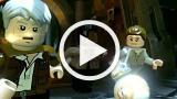 LEGO スター・ウォーズ/フォースの覚醒 ゲーム動画1