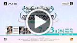 TVアニメ アイドルマスター シンデレラガールズ G4U!パック VOL.3 ゲーム動画1