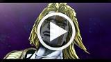ジョジョの奇妙な冒険 アイズオブヘブン ゲーム動画1