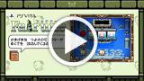 フェアルーン ゲーム動画1