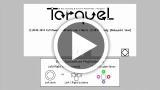 TorqueL ゲーム動画1