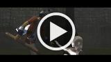 ICO ゲーム動画1