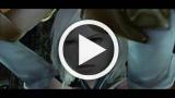 FINAL FANTASY XII THE ZODIAC AGE ゲーム動画1