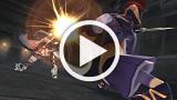 テイルズ オブ ベルセリア ゲーム動画1