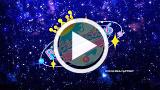 PsychicEmotion6 ゲーム動画2