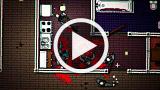 ホットライン マイアミ Collected Edition ゲーム動画1