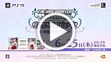 TVアニメ アイドルマスター シンデレラガールズ G4U!パック VOL.2 ゲーム動画1