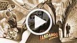 Grim Fandango Remastered ゲーム動画1