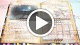 ソフィーのアトリエ ~不思議な本の錬金術士~ ゲーム動画3