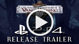 The Incredible Adventures of Van Helsing: Extended Edition ゲーム動画1