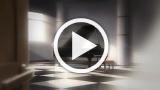 DEEMO~ラスト・リサイタル~ ゲーム動画1