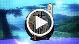 花朧 ~戦国伝乱奇~ ゲーム動画1