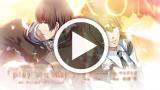 ノルン+ノネット アクト チューン ゲーム動画1