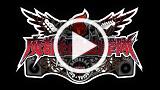魔都紅色幽撃隊 DAYBREAK SPECIAL GIGS ゲーム動画1